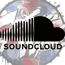 soundclooud