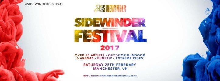 Sidewinder 2017 - 4